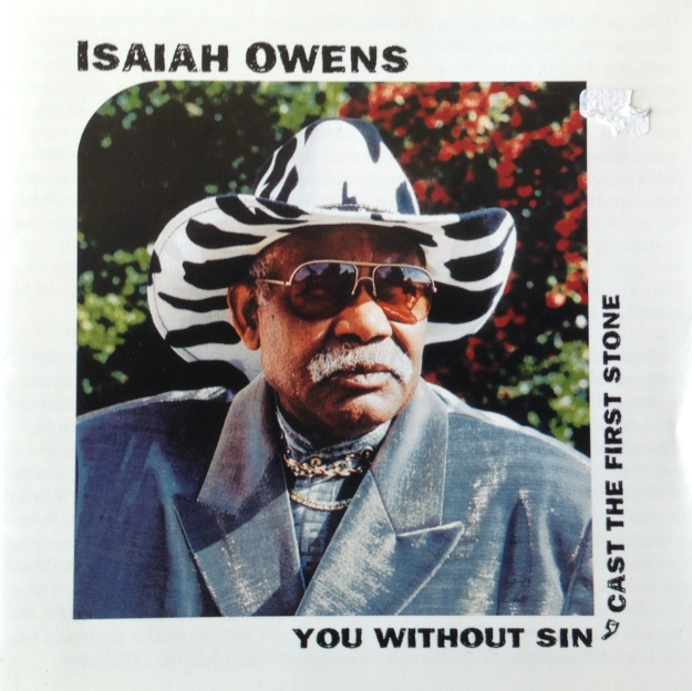 isaiah owens front
