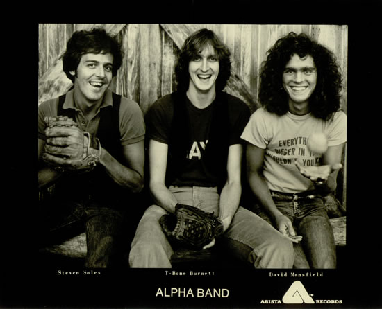 The-Alpha-Band-Spark-In-The-Dark-497610